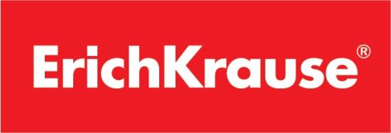 erich-krause-logo